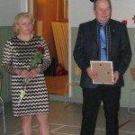 2014 Jukka Vuolle Ky